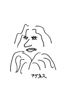 ワンダヴィジョン第7話